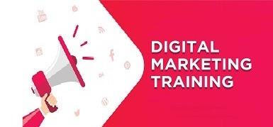 Aorta Digital Services logo