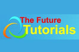 thefuture-tutorials logo