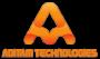Digital Marketing Agency Pune | SEO Agency Pune | Social Media Services